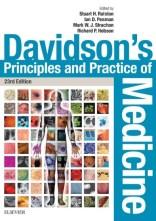 Davidson's pdf