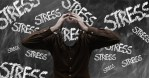Effective ways to reduce stress which were you looking for!