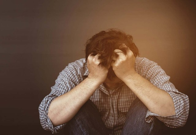 Effective ways to reduce stress