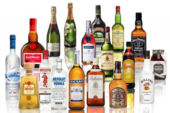 liquor_bottles_background_bluffton_w640