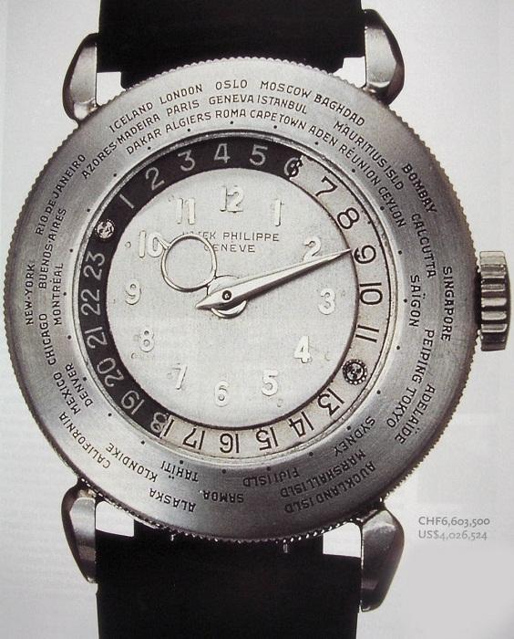 9a77b8113 6. miesto: Parížske presné stopky Breguet & Fils. - nádherné vreckové  hodinky so stopkami, vyrobené z 18-karátového zlata a platiny a zdobené  drahými ...