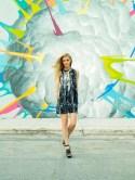 Brooklyn-Decker -Liverpool-Fashion-Fest-2014--04-720x961