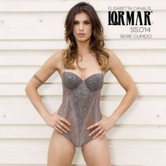 Elisabetta-Canalis -Lormar-Lingerie-Photoshoot--04-720x720