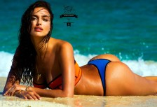 fashion_scans_remastered-irina_shayk-sports_ullstrated_swimsuit-2014-scanned_by_vampirehorde-hq-9