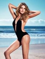 Natalia-Vodianova -Etam-Swimwear-2014-Collection--07-720x958