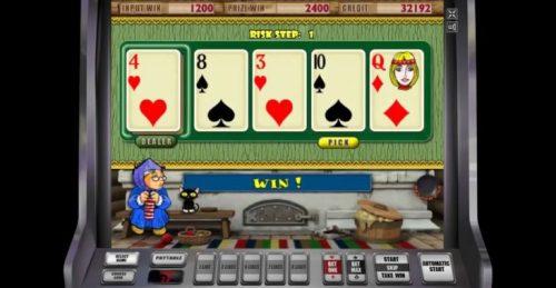 Казино игра смотреть онлайн промокоды казино адмирал