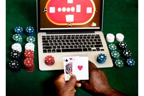 Карты играть бесплатно без регистрации и смс мастер гейм производство игровые автоматы
