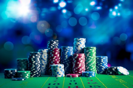 Бесплатно демо казино казино закроются