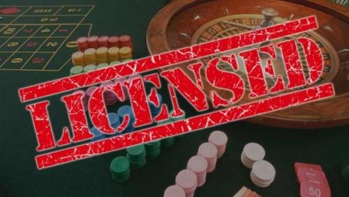 коап азартные игры играть с мобильного телефона 2021