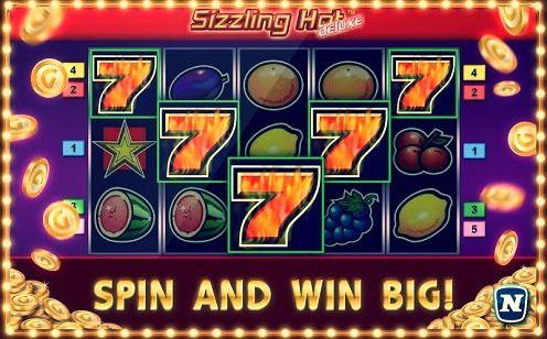 Игровые аппараты онлайн резидент вулкан интернет казино