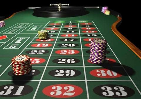 Надзор за онлайн казино как играть пирамиду карты