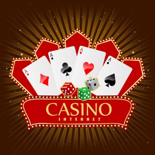 Название казино играть рулетка с выводом денег без вложений