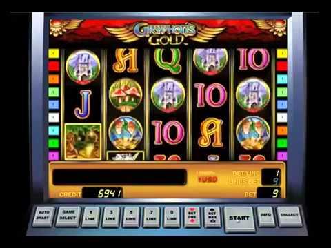 Играть игровые автоматы бесплатно и без регистрации 33 слоты игровой автоматы гном