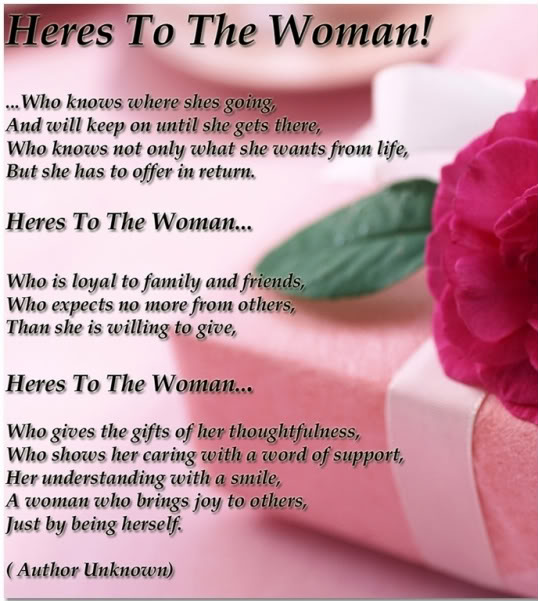 Women' Day Greetings,cards,quotes.