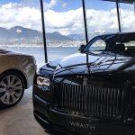 2017 Vancouver Autoshow