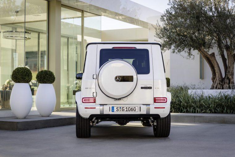 2019-Mercedes-Benz-G-Class-Exterior-Rear
