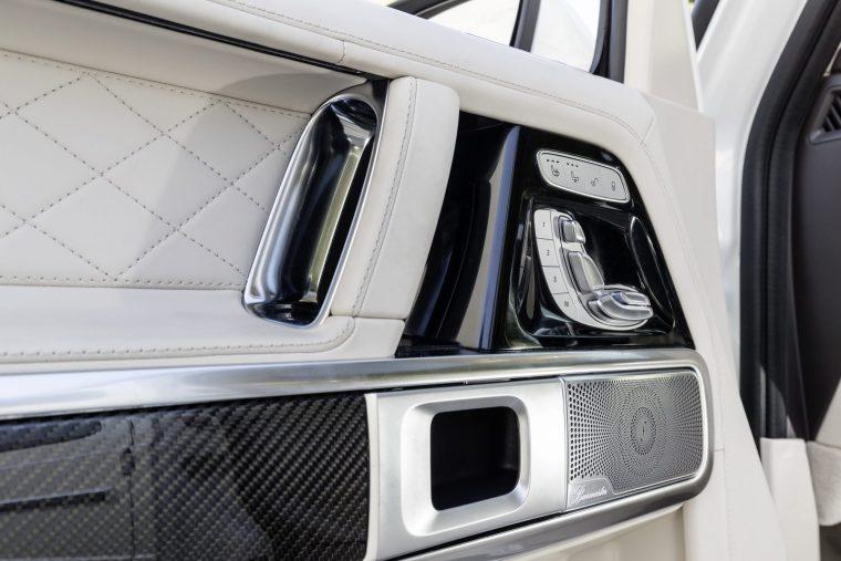 2019-Mercedes-Benz-G-Class-Interior-Door