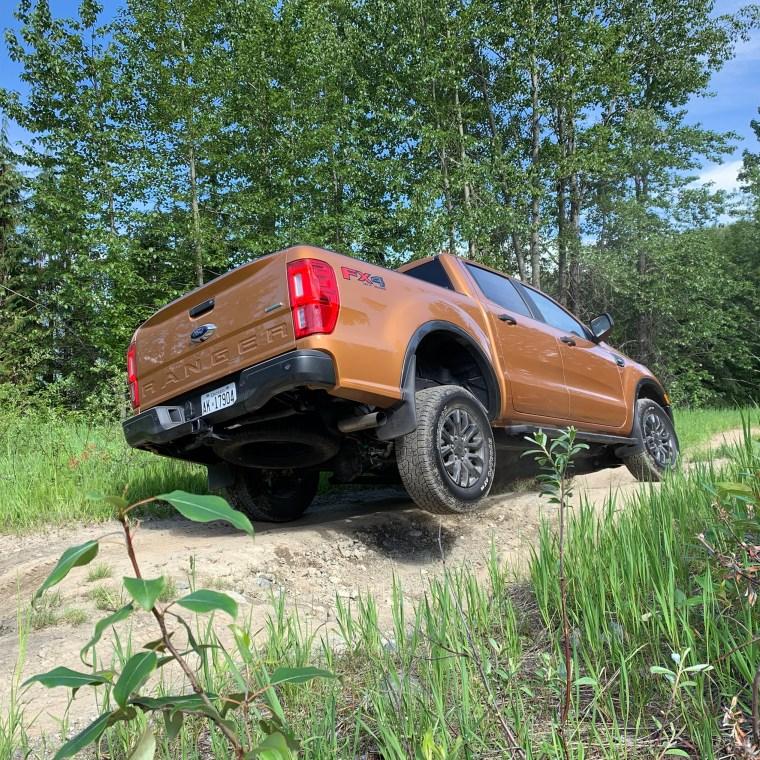 2019 Ford Ranger - Offroad #13.JPG