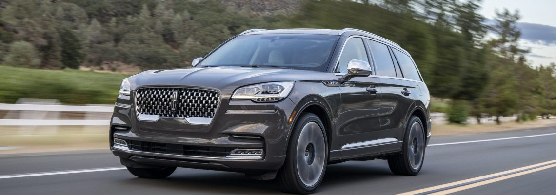 2020-Lincoln-Aviator-Cover