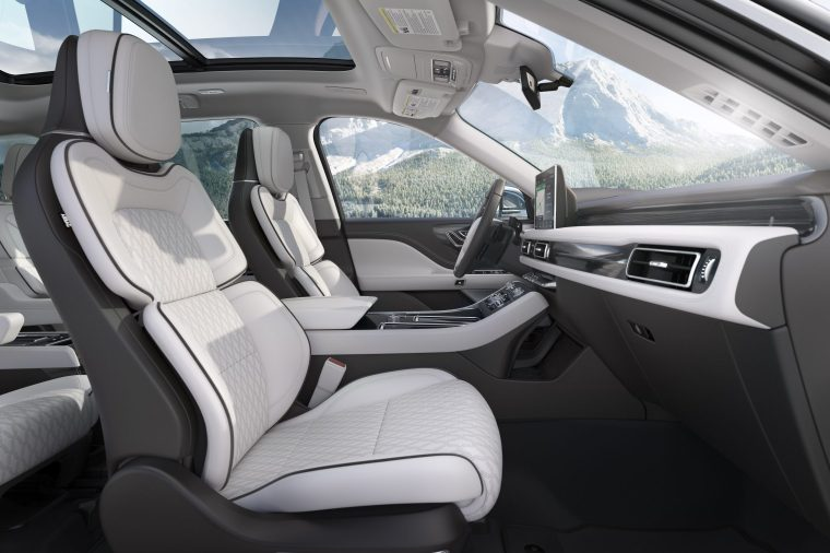 2020-Lincoln-Aviator-Front-Seats-Internal