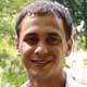 Aaron Client