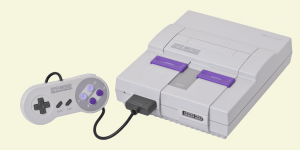 A Pictorial history of Nintendo's video game consoles