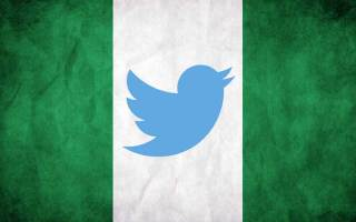 Image result for twitter nigeria