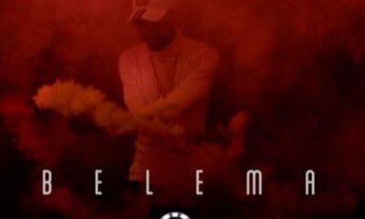 Mr 2Kay – Belema (Prod. by Micon)