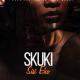 Skuki – Sisi Eko (Prod. by DJ Mo)