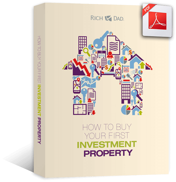 Free Download How To Buy Your First Investment Property By Robert