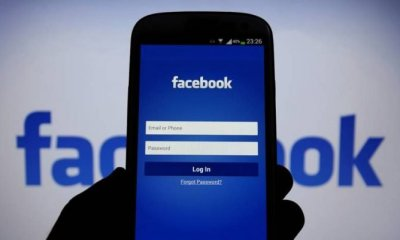 Facebook Disables Feature That Let Marketers Target 'Jew Haters'