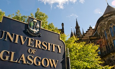 Apply: IE Abroad African Excellence Scholarship At The  University Of Glasgow, UK
