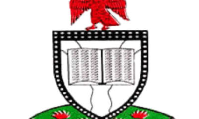 Nigeria Immigration Service begins recruitment exercise - NIS