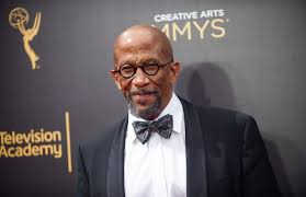 Hollywood Loses Popular Actor, Reg Cathey At 59