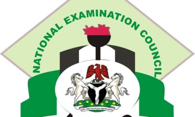 NECO releases 2020 SSCE results, 26,277 candidates obtain five credits