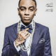 """I Taught Drake Everything He Knows"", Soulja Boy Claims"