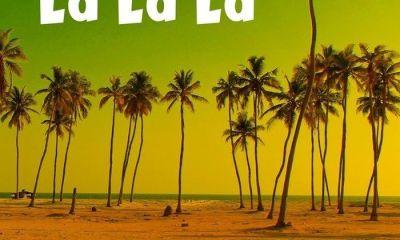 Download: Masterkraft Ft. Phyno & Selebobo – La La La