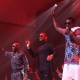 Download: 2Baba Ft. Sound Sultan, Alex Ekubo (Lejit) – For Instance Again