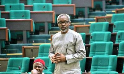 APC offers PDP reps 60 positions to endorse Femi Gbajabiamila