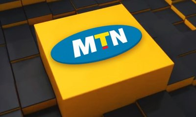 MTN warns of service failure over insecurity in Nigeria