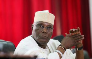 atiku's appeal struck out by supreme court