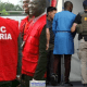 EFCC on FBI list We arrested 28, recovered N486m