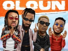 download mp3 new song mr real oloun