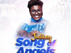 mp3 down;load new song judikay songs of angels