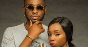 Teddy A and BamBam set for introduction