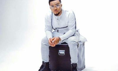 Seeking social media validation can destroy your dreams, Tim Godfrey warns youths