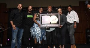Travis-Greene_Gold-Plaque-for-Intentional