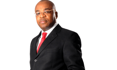 Akwa ibom imports 2000 cows to increase protein intake of its people
