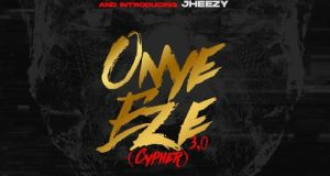 CDQ onye eze 3.0 download mp3 new song