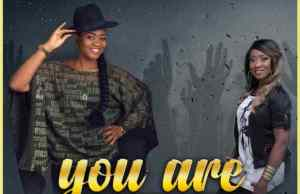 download mp3 Aghogho ft Nikki Laoye You Are